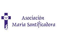 Asociacion_maria