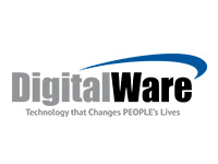 Digitalwarec