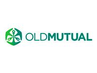 Oldmutualb