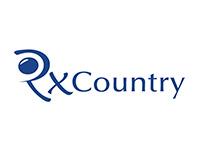 Rxcountryc