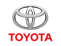 Toyotac