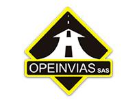 Openvias