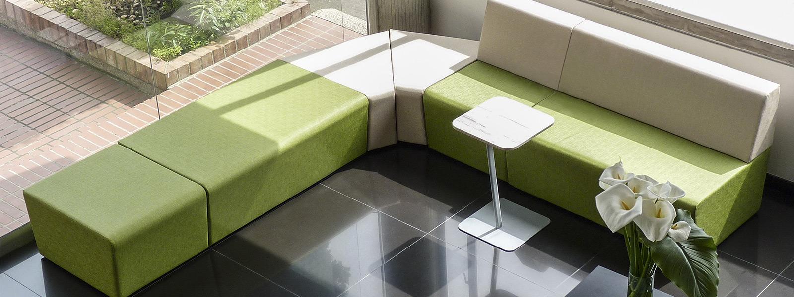 empresas mobiliario corporativo_bogota_integra_oficinas