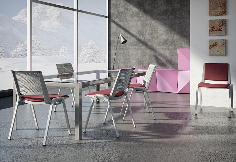 fabrica mobiliario salas junta bogota col