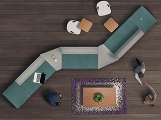 fabrica mobiliario salas junta bogota colombia